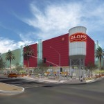 8 screen theatre & restaurant planned in downtown Chandler