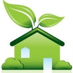What is a GREEN Home?