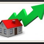 Buyer Activity Surges in March 2015